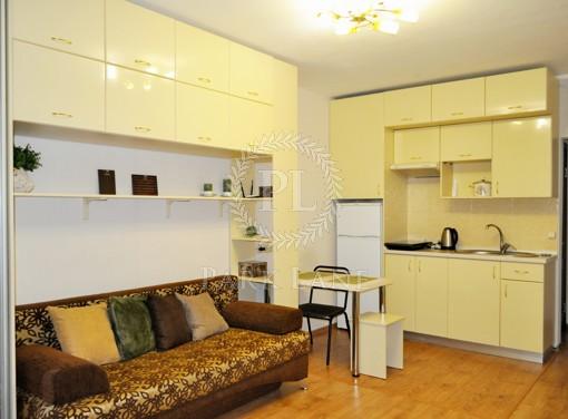Квартира, Z-317644, 3