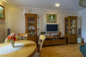 Будинок K-27878, Польова, Петропавлівська Борщагівка - Фото 3