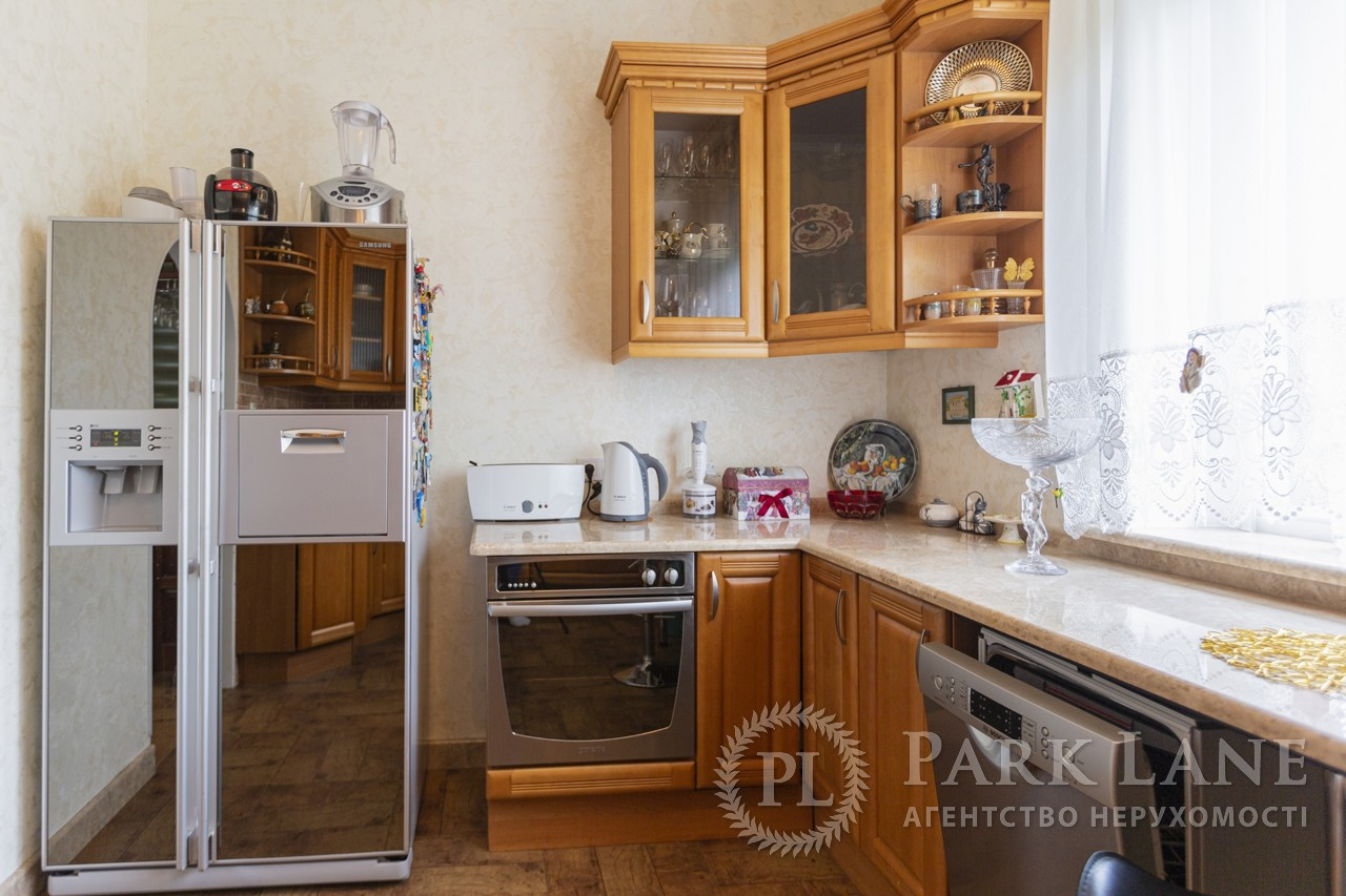 Дом ул. Полевая, Петропавловская Борщаговка, K-27878 - Фото 16