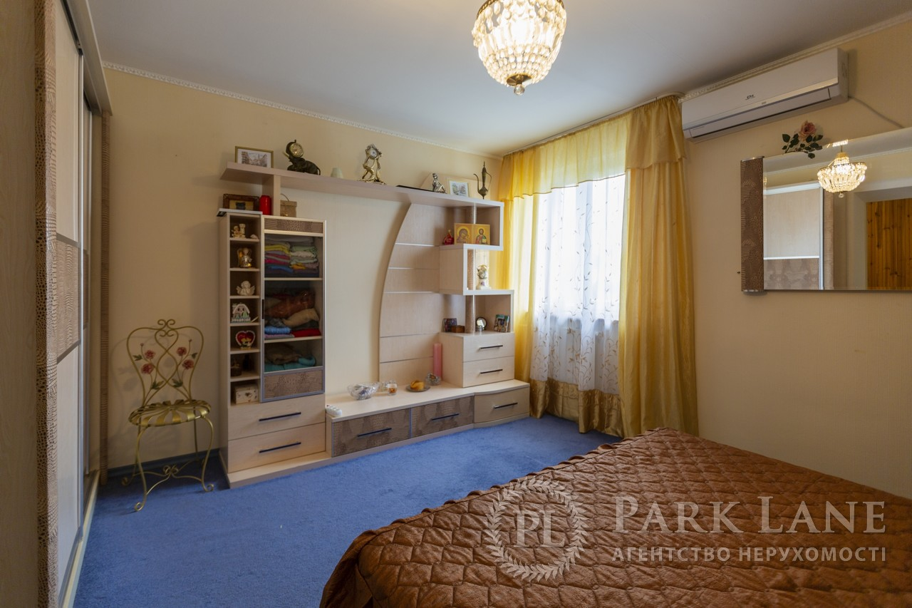 Дом ул. Полевая, Петропавловская Борщаговка, K-27878 - Фото 12