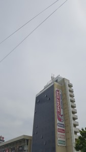 Офіс, B-99172, Бандери Степана просп. (Московський просп.), Київ - Фото 1
