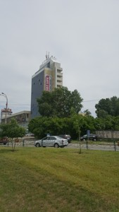 Офіс, B-99172, Бандери Степана просп. (Московський просп.), Київ - Фото 2