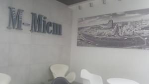 Офіс, B-99172, Бандери Степана просп. (Московський просп.), Київ - Фото 8