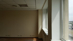 Офіс, B-99172, Бандери Степана просп. (Московський просп.), Київ - Фото 13