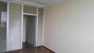 Офіс, B-99172, Бандери Степана просп. (Московський просп.), Київ - Фото 17