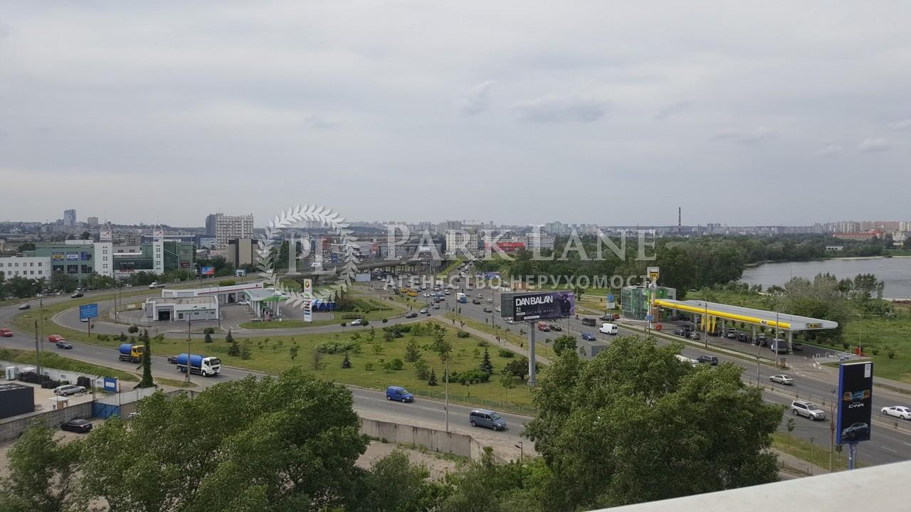 Офіс, Бандери Степана просп. (Московський просп.), Київ, B-99172 - Фото 36
