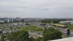 Офіс, B-99172, Бандери Степана просп. (Московський просп.), Київ - Фото 36