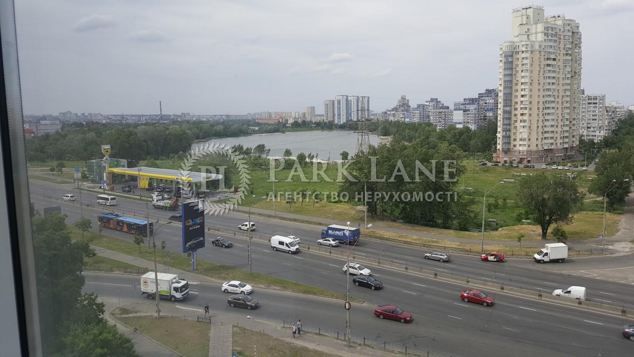 Офіс, Бандери Степана просп. (Московський просп.), Київ, B-99172 - Фото 39