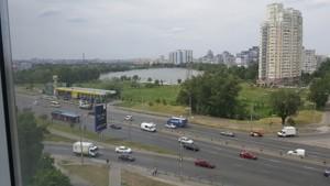 Офіс, B-99172, Бандери Степана просп. (Московський просп.), Київ - Фото 39