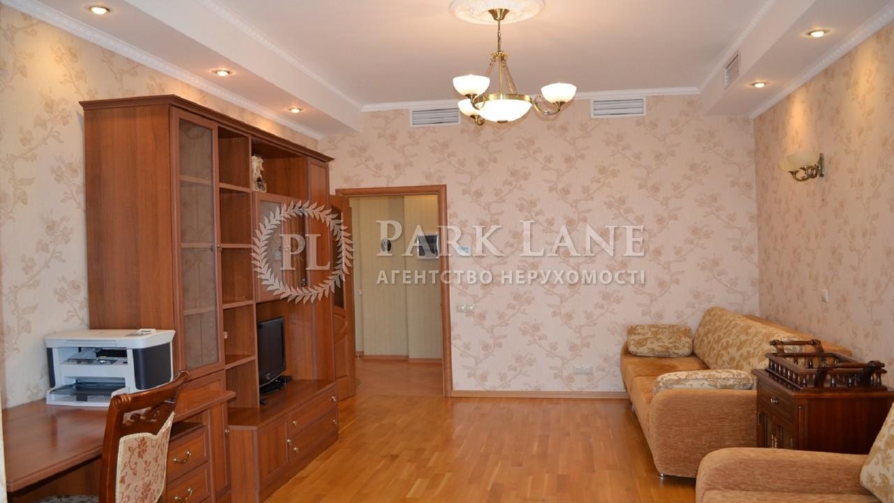 Квартира ул. Московская, 46/2, Киев, C-106514 - Фото 5