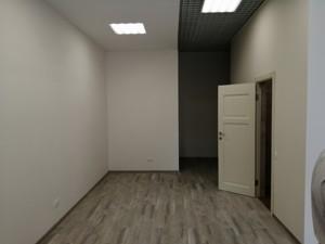 Нежитлове приміщення, B-98872, Тютюнника Василя (Барбюса Анрі), Київ - Фото 15