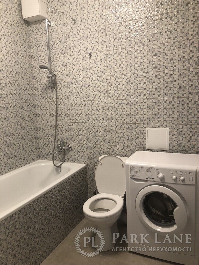 Квартира ул. Ломоносова, 85а, Киев, R-22116 - Фото 11