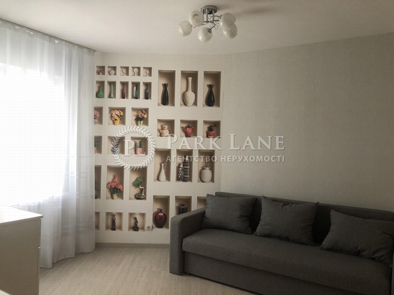 Квартира ул. Ломоносова, 85а, Киев, R-22116 - Фото 4