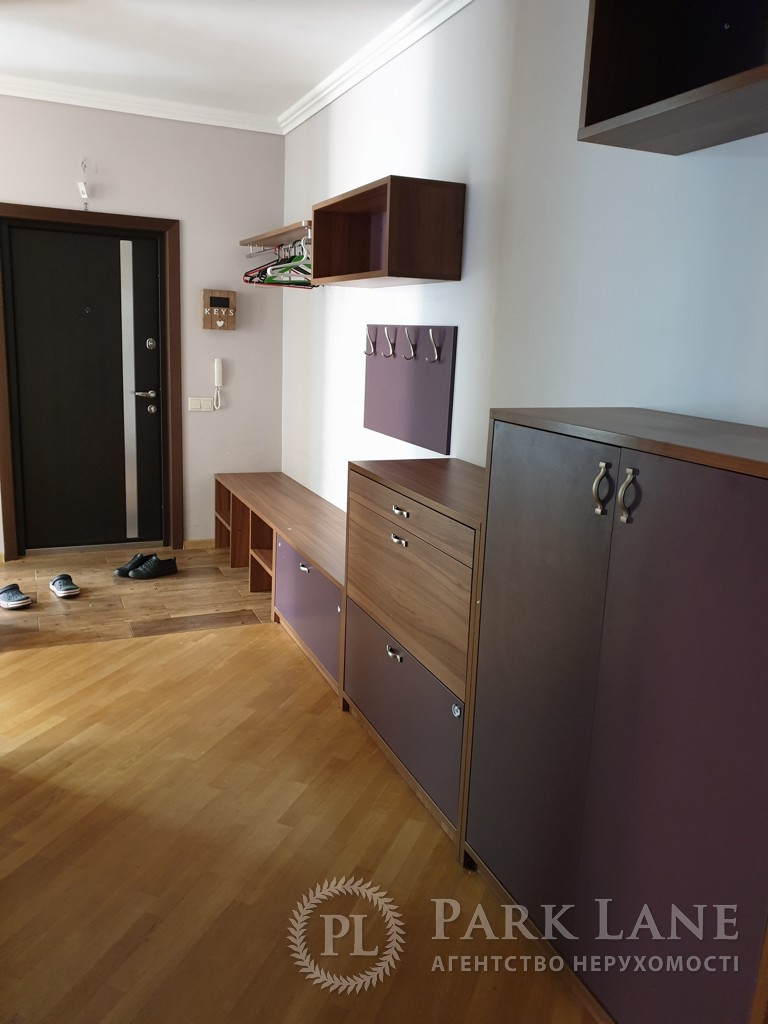 Квартира ул. Регенераторная, 4 корпус 4, Киев, J-23104 - Фото 18