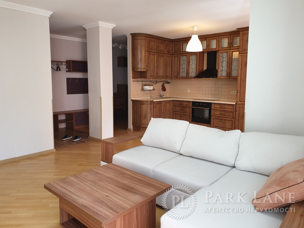Квартира ул. Регенераторная, 4 корпус 4, Киев, J-23104 - Фото 5