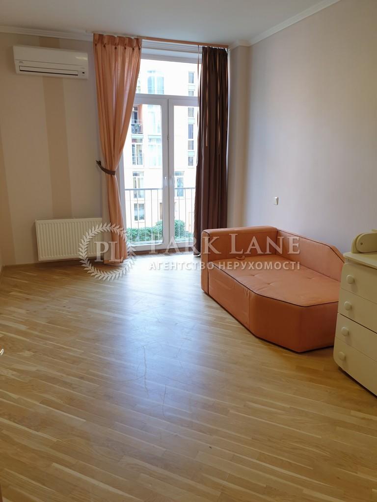 Квартира ул. Регенераторная, 4 корпус 4, Киев, J-23104 - Фото 12