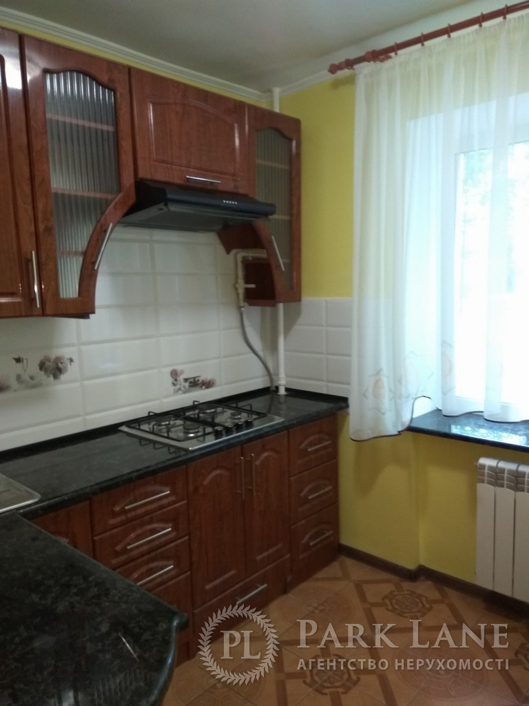 Квартира ул. Дорогожицкая, 13, Киев, R-18072 - Фото 5