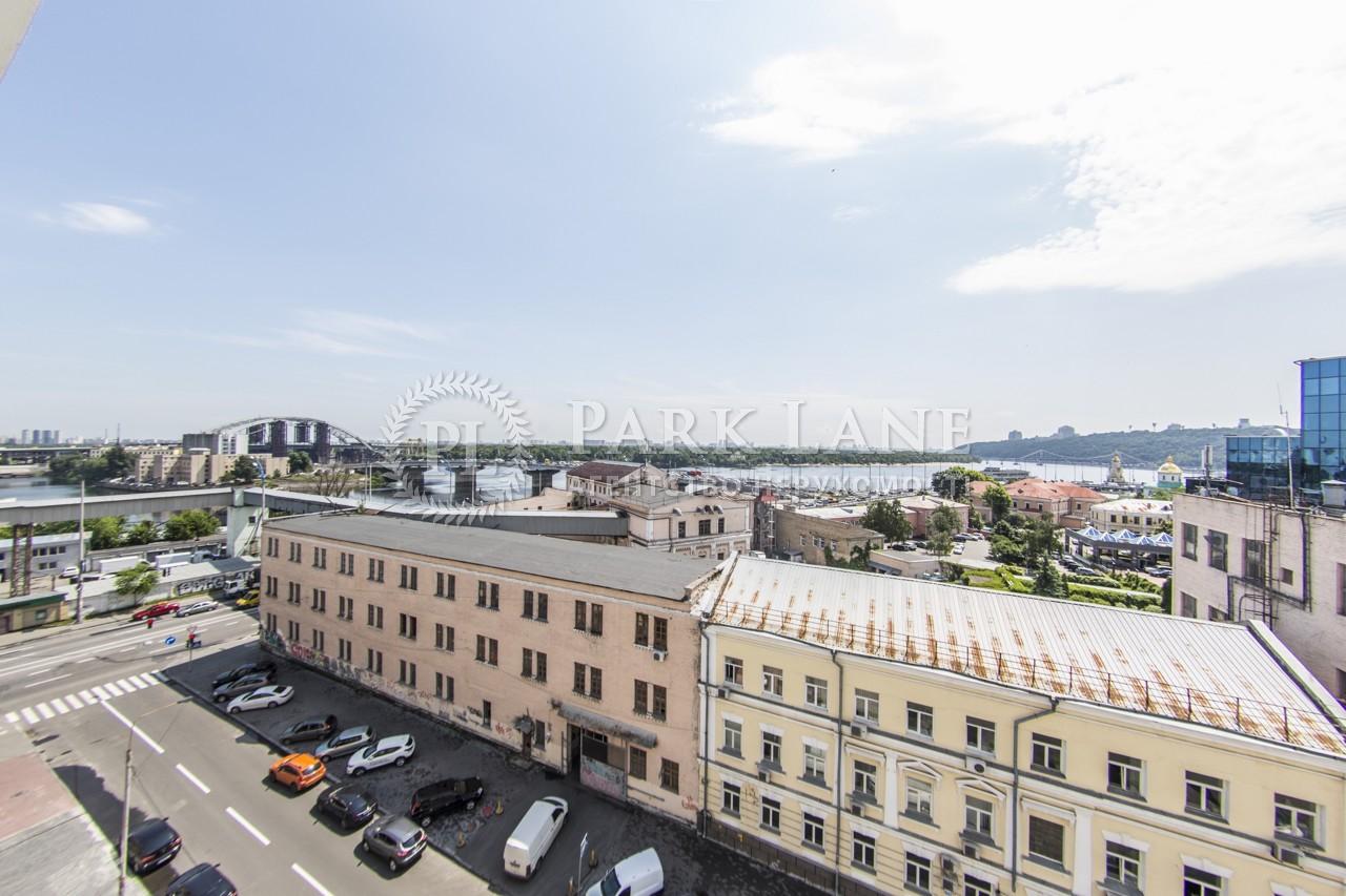 Квартира вул. Спаська, 35, Київ, J-27550 - Фото 29