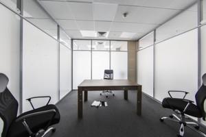 Офис, B-99148, Спортивная пл., Киев - Фото 7