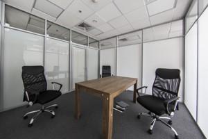 Офис, B-99148, Спортивная пл., Киев - Фото 9