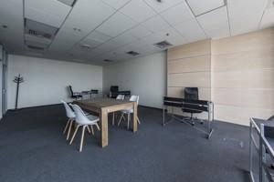 Офис, B-99148, Спортивная пл., Киев - Фото 14