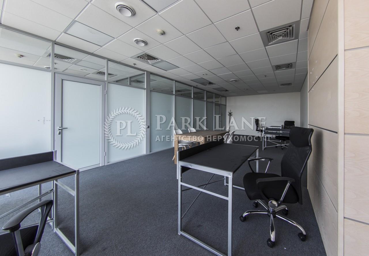 Офис, B-99148, Спортивная пл., Киев - Фото 15