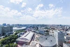 Офис, B-99148, Спортивная пл., Киев - Фото 21
