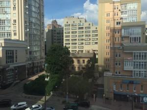 Квартира L-26196, Речная, 4, Киев - Фото 6