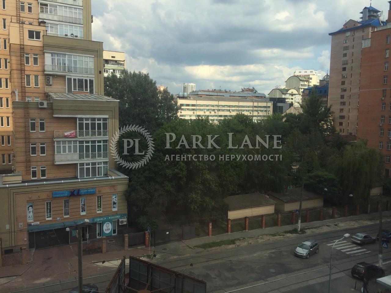 Квартира L-26196, Речная, 4, Киев - Фото 7