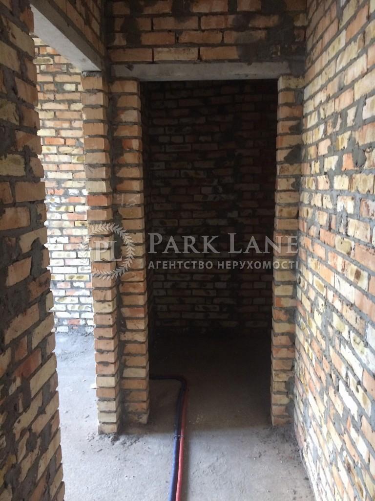 Квартира L-26196, Речная, 4, Киев - Фото 5
