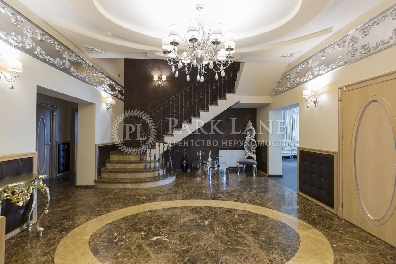 Дом K-27531, Старокиевская, Козин (Конча-Заспа) - Фото 38