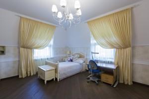 Дом K-27531, Старокиевская, Козин (Конча-Заспа) - Фото 19