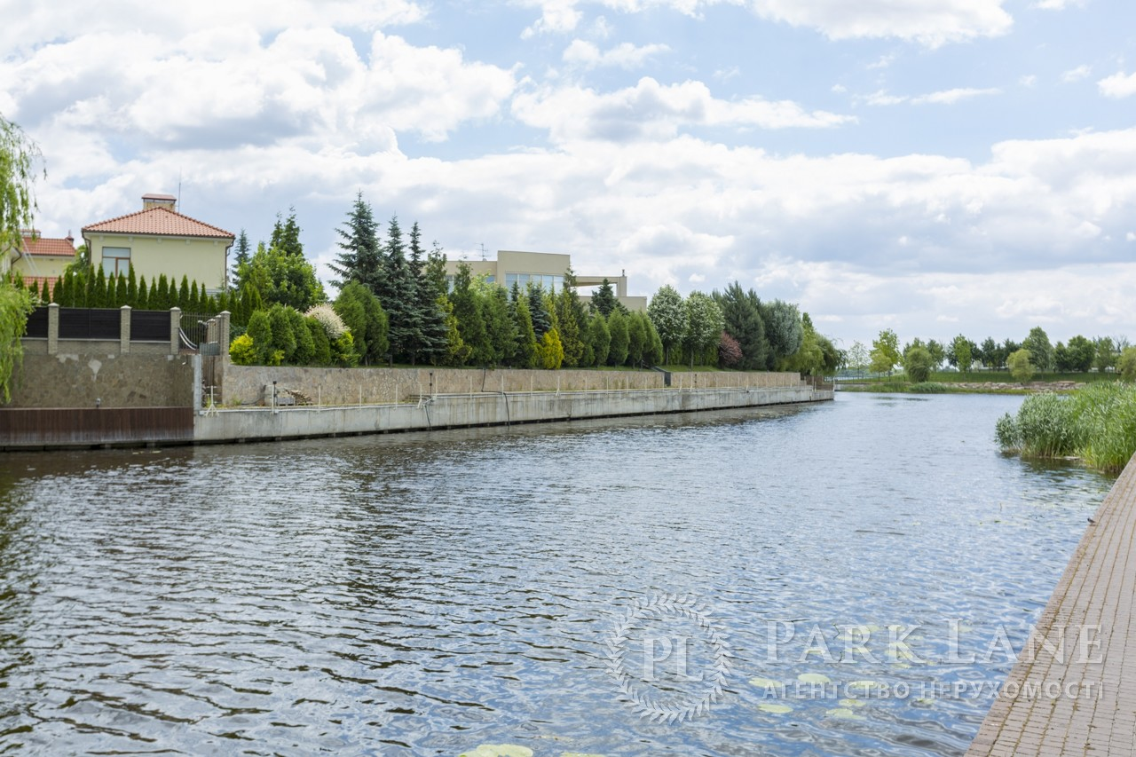 Будинок вул. Старокиївська, Козин (Конча-Заспа), K-27531 - Фото 46