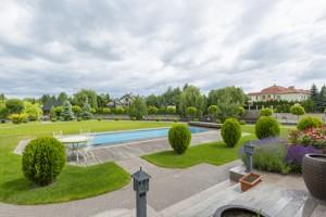 Дом K-27531, Старокиевская, Козин (Конча-Заспа) - Фото 44