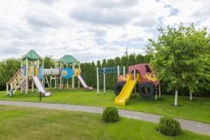 Дом K-27531, Старокиевская, Козин (Конча-Заспа) - Фото 50