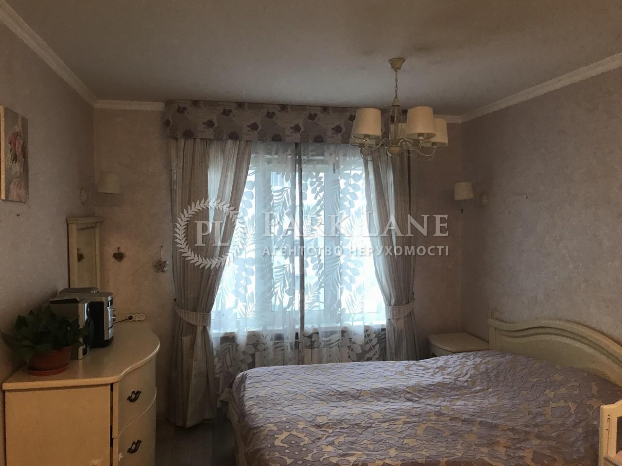 Квартира Харьковское шоссе, 56, Киев, Z-1847111 - Фото 3