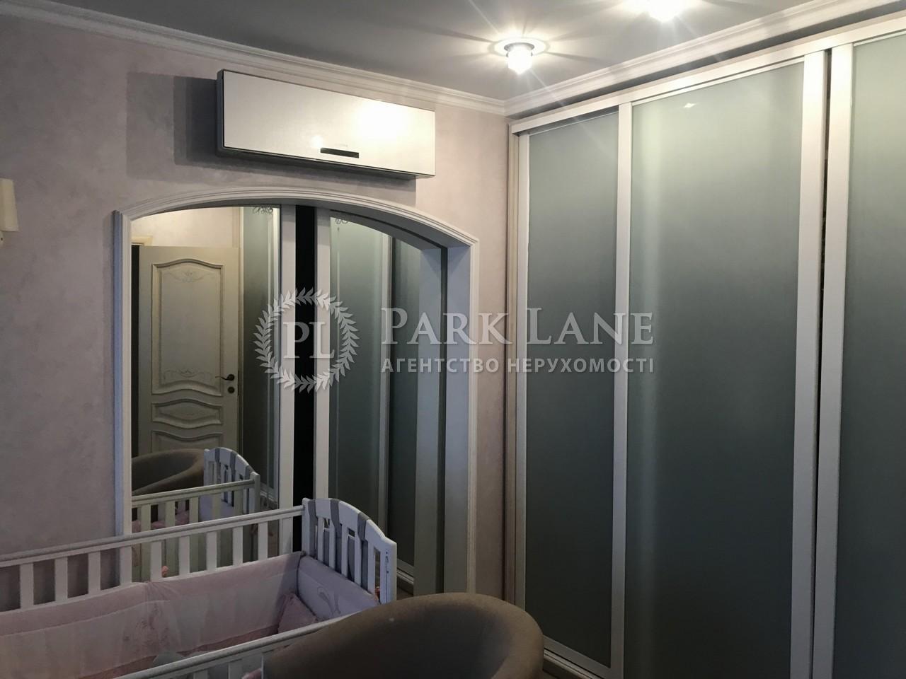 Квартира Харьковское шоссе, 56, Киев, Z-1847111 - Фото 5