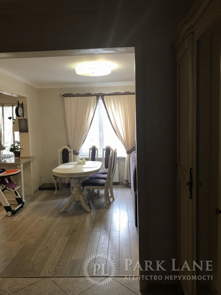 Квартира Харьковское шоссе, 56, Киев, Z-1847111 - Фото 23