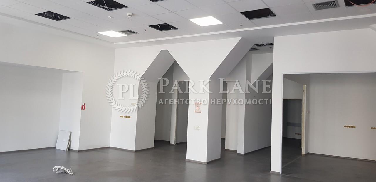 Бизнес-центр, B-98581, Большая Васильковская, Киев - Фото 7