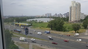 Офіс, B-99167, Бандери Степана просп. (Московський просп.), Київ - Фото 31
