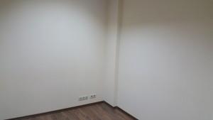 Офіс, B-99167, Бандери Степана просп. (Московський просп.), Київ - Фото 10