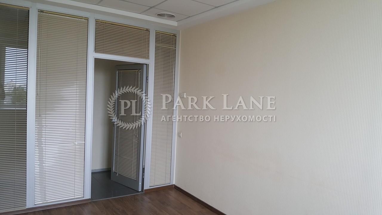 Офіс, B-99167, Бандери Степана просп. (Московський просп.), Київ - Фото 17