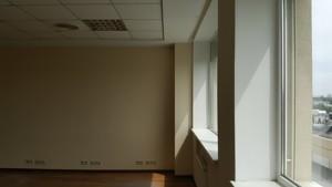 Офіс, B-99167, Бандери Степана просп. (Московський просп.), Київ - Фото 18