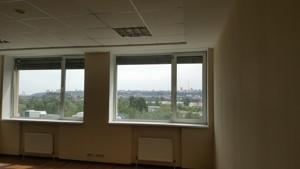Офіс, B-99167, Бандери Степана просп. (Московський просп.), Київ - Фото 23