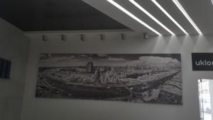 Офіс, B-99167, Бандери Степана просп. (Московський просп.), Київ - Фото 25