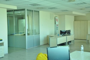 Офіс, B-99167, Бандери Степана просп. (Московський просп.), Київ - Фото 26