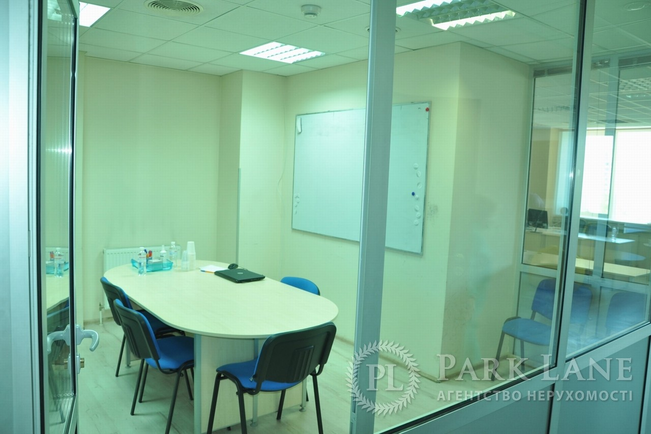 Офіс, B-99167, Бандери Степана просп. (Московський просп.), Київ - Фото 27