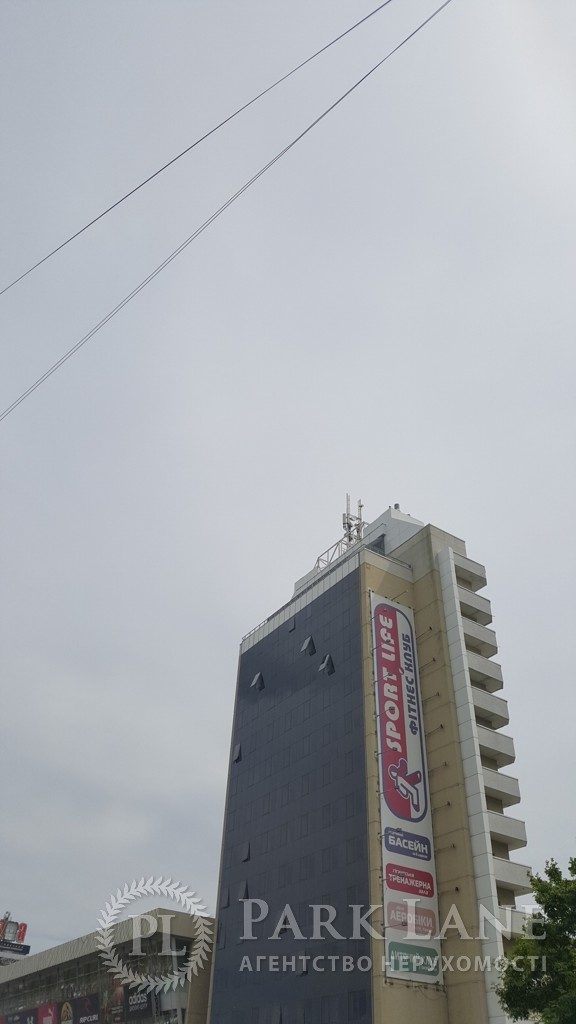 Офіс, B-99167, Бандери Степана просп. (Московський просп.), Київ - Фото 1