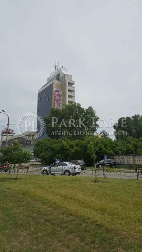 Офіс, B-99167, Бандери Степана просп. (Московський просп.), Київ - Фото 2