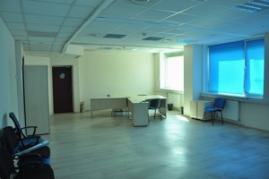 Офіс, B-99167, Бандери Степана просп. (Московський просп.), Київ - Фото 29